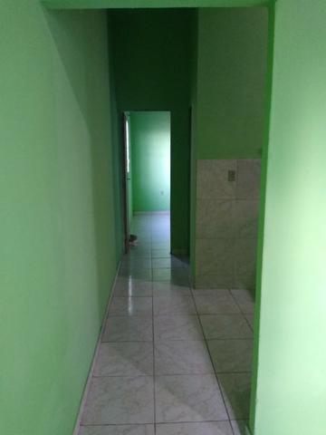 Casa em Caetés I Abreu e Lima - Foto 10