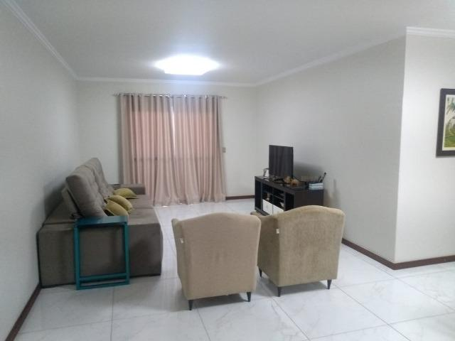 Apartamento no Centro (troca por casa) - Foto 2