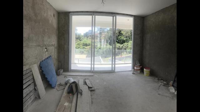 Casa localizada no Parque São José em Varginha - MG - Foto 2