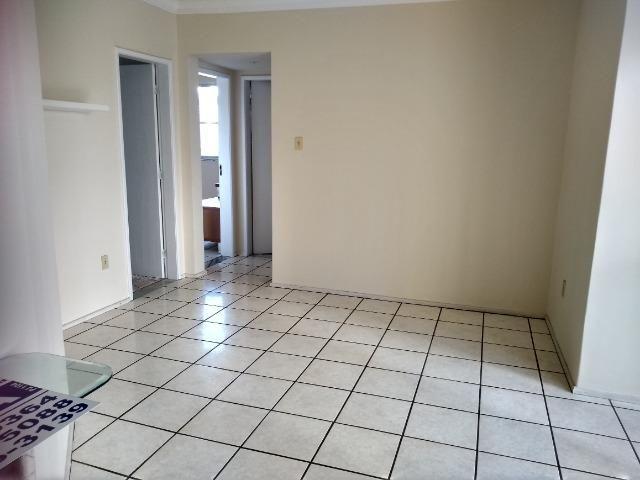 Dois quartos stiep ed Residency Das Dunas - Foto 5