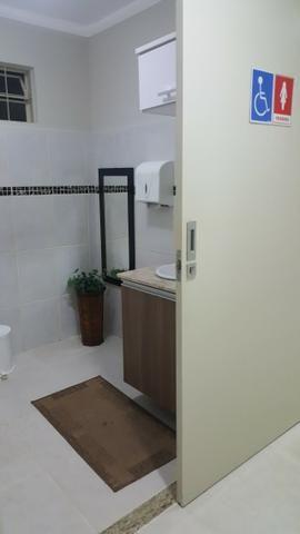 Sala próximo ao Comper da Rua Joaquim Murtinho - Foto 5