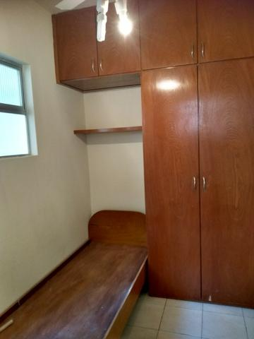 Dois quartos stiep ed Residency Das Dunas - Foto 13