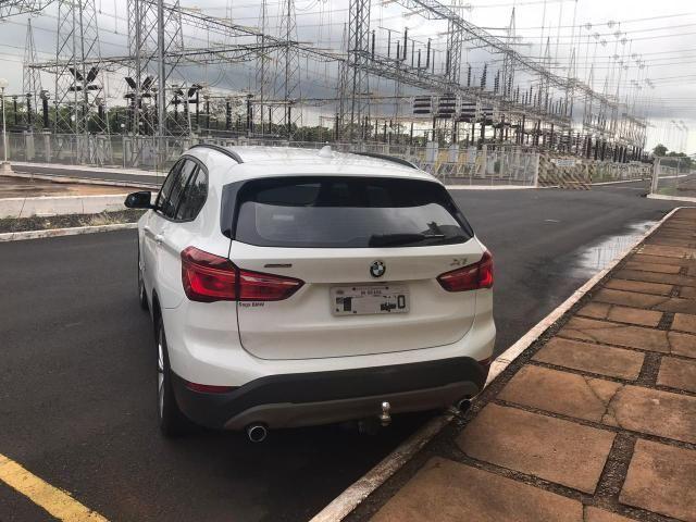 BMW X1 2.0 SDRIVE Flex 17/18 - Foto 3