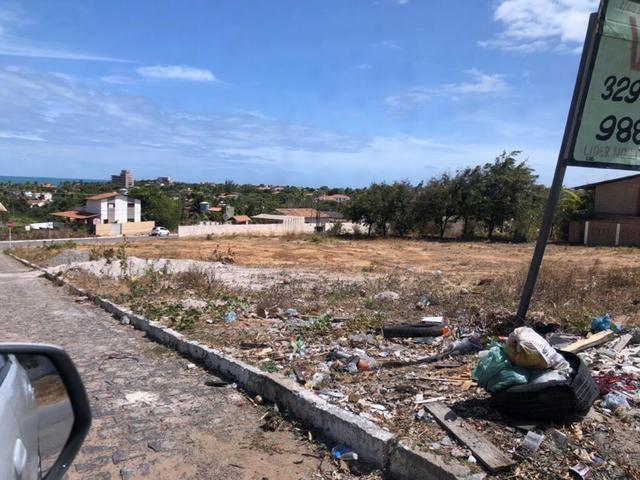 Terreno / Lotes - Foto 2