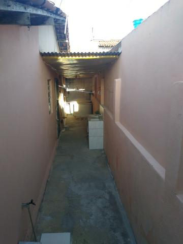Casa em Caetés I Abreu e Lima - Foto 6