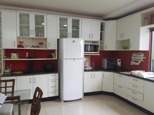 Vende-se casa em Formosa-GO - Foto 15