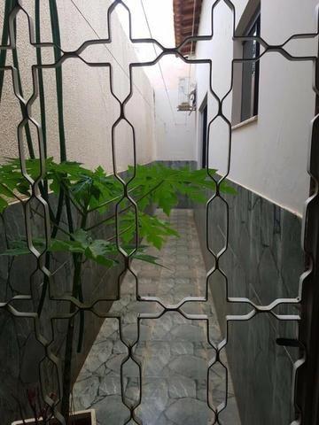 Vende-se casa em Formosa-GO - Foto 13