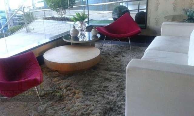 Apartamento de 4 quartos em Itapoã Ed. Bahamas - Foto 5