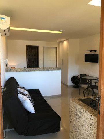Aluguel de Temporada na praia e home Office a 5 min. das praias de Itacoatiara, Itaipu - Foto 3