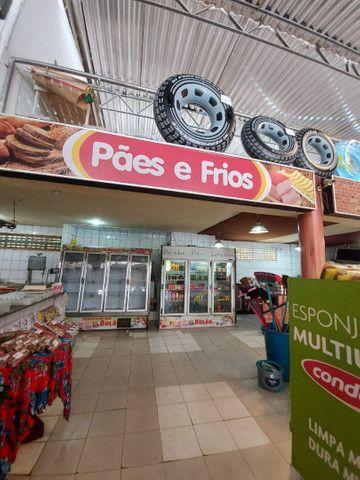 PASSO SUPERMERCADO EM ITAPARICA NA PRAIA DE ITAIRU - Foto 14