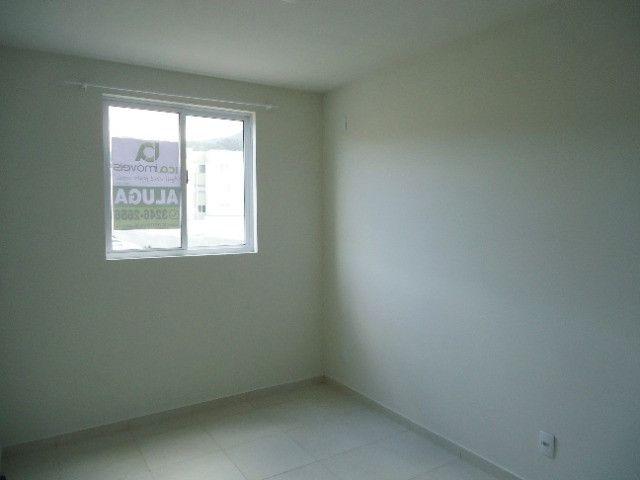 1641 - Apartamento de 2 quartos para Alugar em Biguaçu! - Foto 9