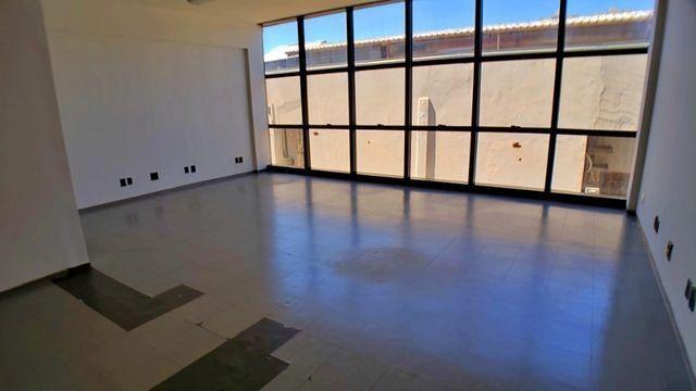 Centro Empresarial - Sala de 51 m² na 104 Sul - Foto 6