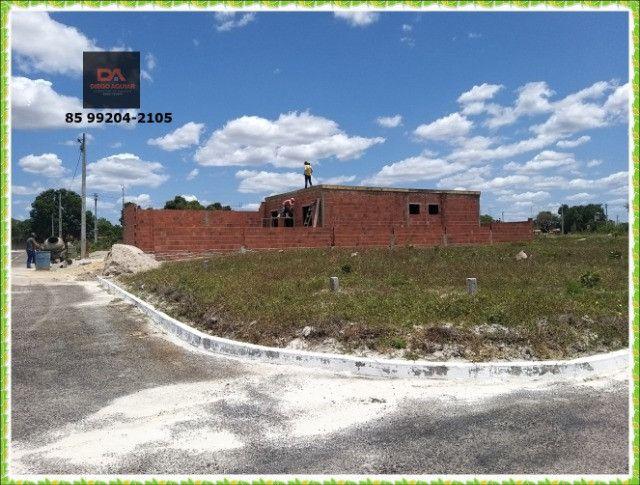 Lotes Terras Horizonte(Parcelas a partir de R$ 280,72)!! - Foto 20