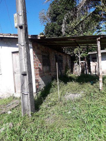 casa barato em Benfica  - Foto 3
