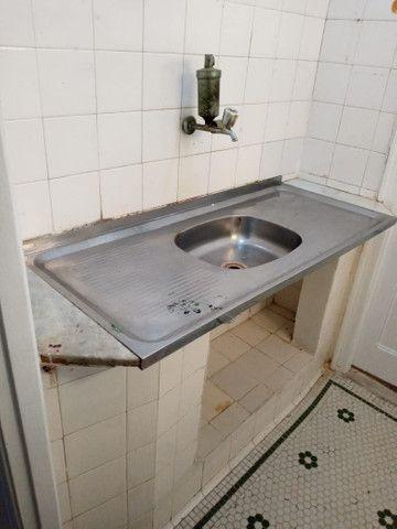 Apartamento no Catete, 1 Quarto - 40m² - Foto 15