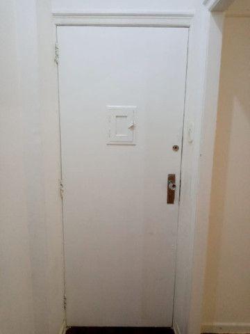 Apartamento no Catete, 1 Quarto - 40m² - Foto 2