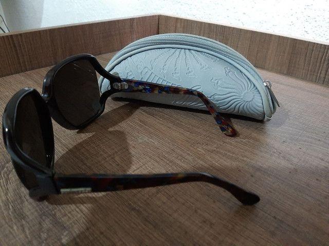 Óculos Chillibeans - Foto 6