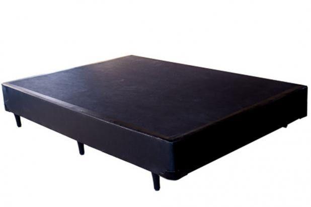 Base Box Viúva BBV51
