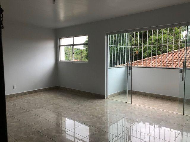 Apto Ed Portal de Marabá - Foto 2
