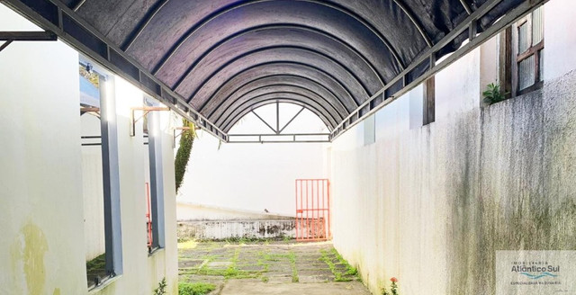 Ponto Comercial - Pontal - Locação - Foto 15