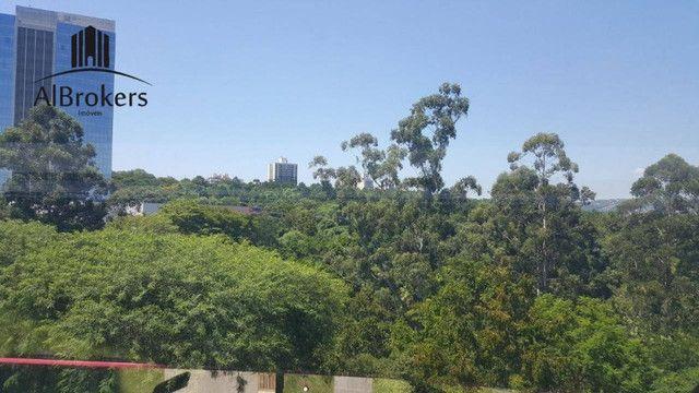 Apartamento com 1 dormitório R$ 690.000 por R$ 650.000- Petrópolis - Porto Alegre/RS - Foto 8