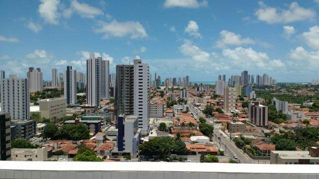 Promoção! Apartamento próximo a Epitácio Pessoa de R$ 285mil por R$ 235mil  - Foto 8