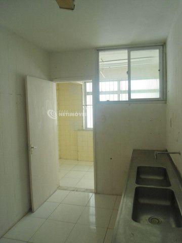 Apartamento 3 Quartos para Aluguel no Rio Vermelho (611373) - Foto 15