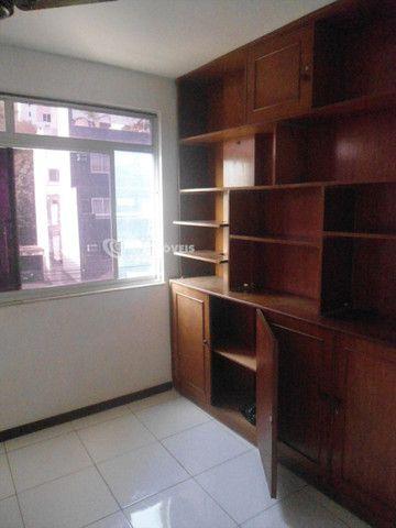 Apartamento 3 Quartos para Aluguel no Rio Vermelho (611373) - Foto 12