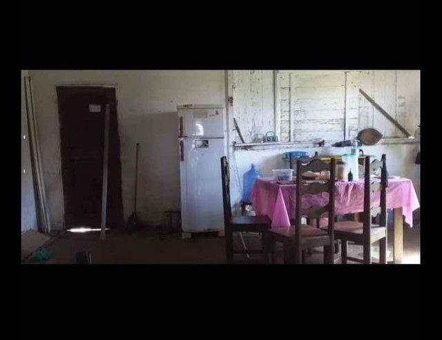 Casa em castanhal bairro imperador - Foto 6