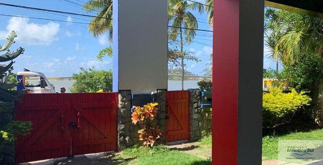 Ponto Comercial - Pontal - Locação - Foto 10