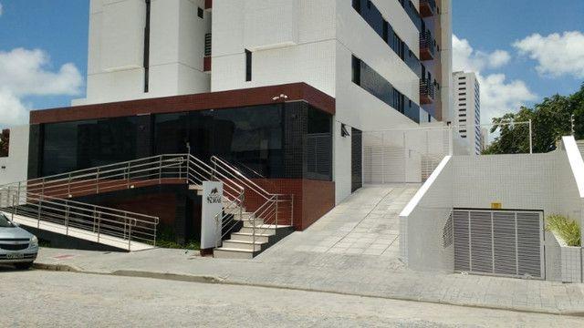 Promoção! Apartamento próximo a Epitácio Pessoa de R$ 285mil por R$ 235mil  - Foto 2