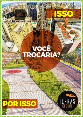 Lotes Terras Horizonte(Parcelas a partir de R$ 280,72)!! - Foto 3