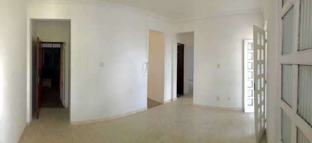 Apartamento Cond. Senador João Bosco, Flores - Foto 2