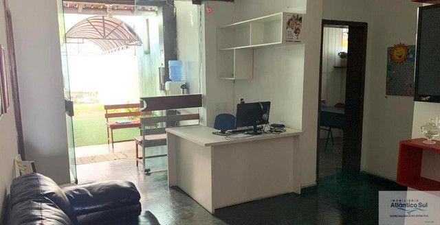 Ponto Comercial - Pontal - Locação - Foto 6