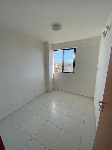 MACEIó - Apartamento Padrão - Barro Duro - Foto 7
