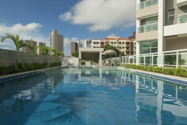 Apartamento Alto Padrão à venda em Fortaleza/CE - Foto 12