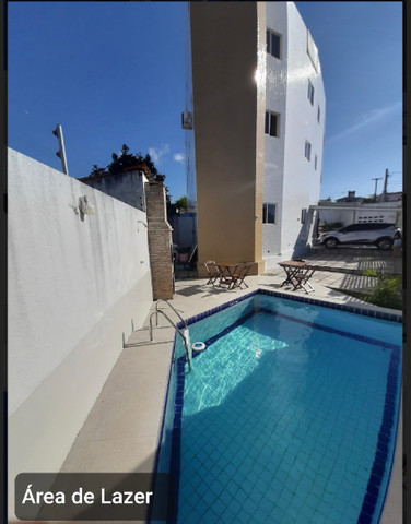 Apartamento no castelo Branco R$178mil - Foto 2