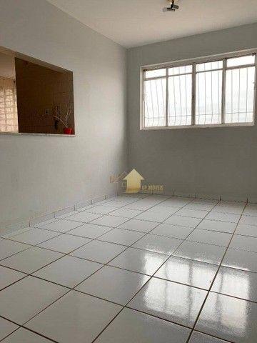 Alugo Apartamento por apenas R$ 1,350 ,00 - Foto 13