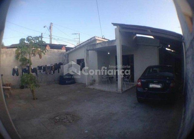 Casa a Venda no Vila Velha em Fortaleza/CE - Foto 4