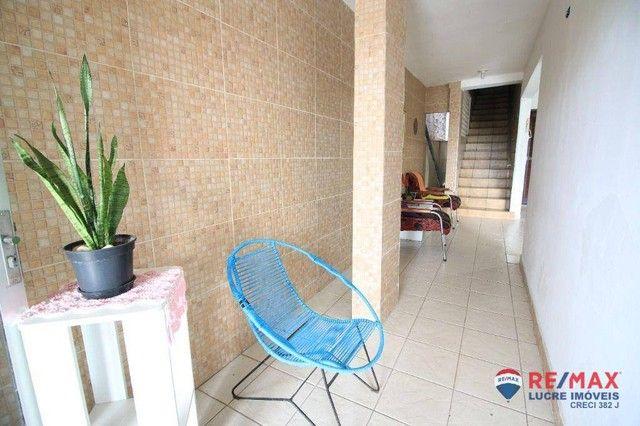 Hotel com 30 dormitórios à venda, 231 m² por R$ 1.100.000,00 - Varadouro - João Pessoa/PB - Foto 18