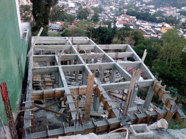 Construção e Reforma - Foto 5