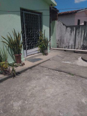 Duas Casa em tibiri 2 na principal - Foto 15