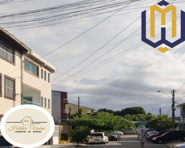 Casa sobreposta a venda na vila união próximo ao aeroporto - Foto 11