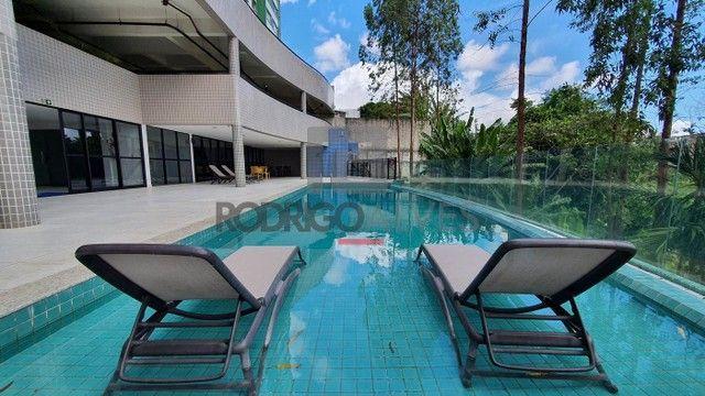Apartamento para Venda em Maceió, Farol, 3 dormitórios, 1 suíte, 3 banheiros, 2 vagas - Foto 18