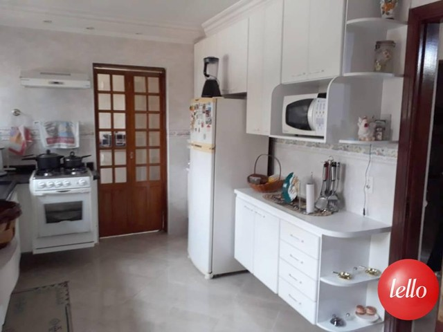 Casa para alugar com 4 dormitórios em Tremembé, São paulo cod:229705 - Foto 5