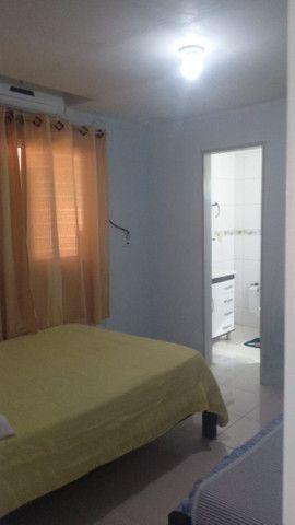 Alugo Casa de praia em Barra de Sirinhaém. Fim de semana do dia das Mães R$ 900.  - Foto 10