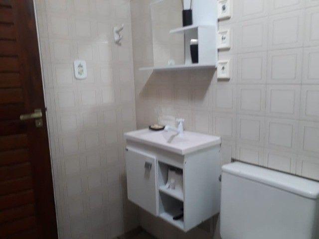 Apartamento no Térreo - Foto 14
