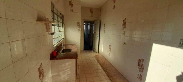 Apartamento no centro da cidade - Foto 13
