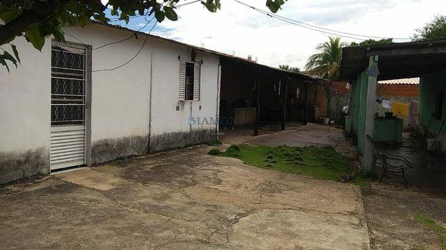 Casa em Várzea Grande - Foto 2