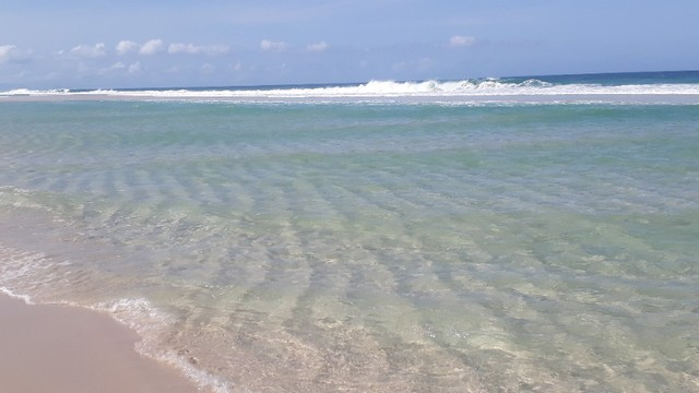 Alugo excelente casa para temporadas em Praia Seca, Araruama! - Foto 11